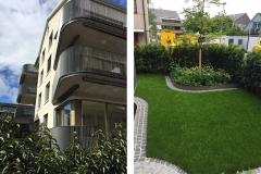 Garten-Umgebung2