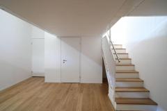 Galerieboden