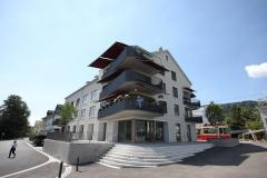 Chilbiplatz